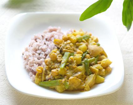 curry0807-1.jpg